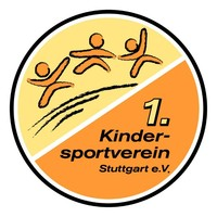 1. Kindersportverein Stuttgart e.V.