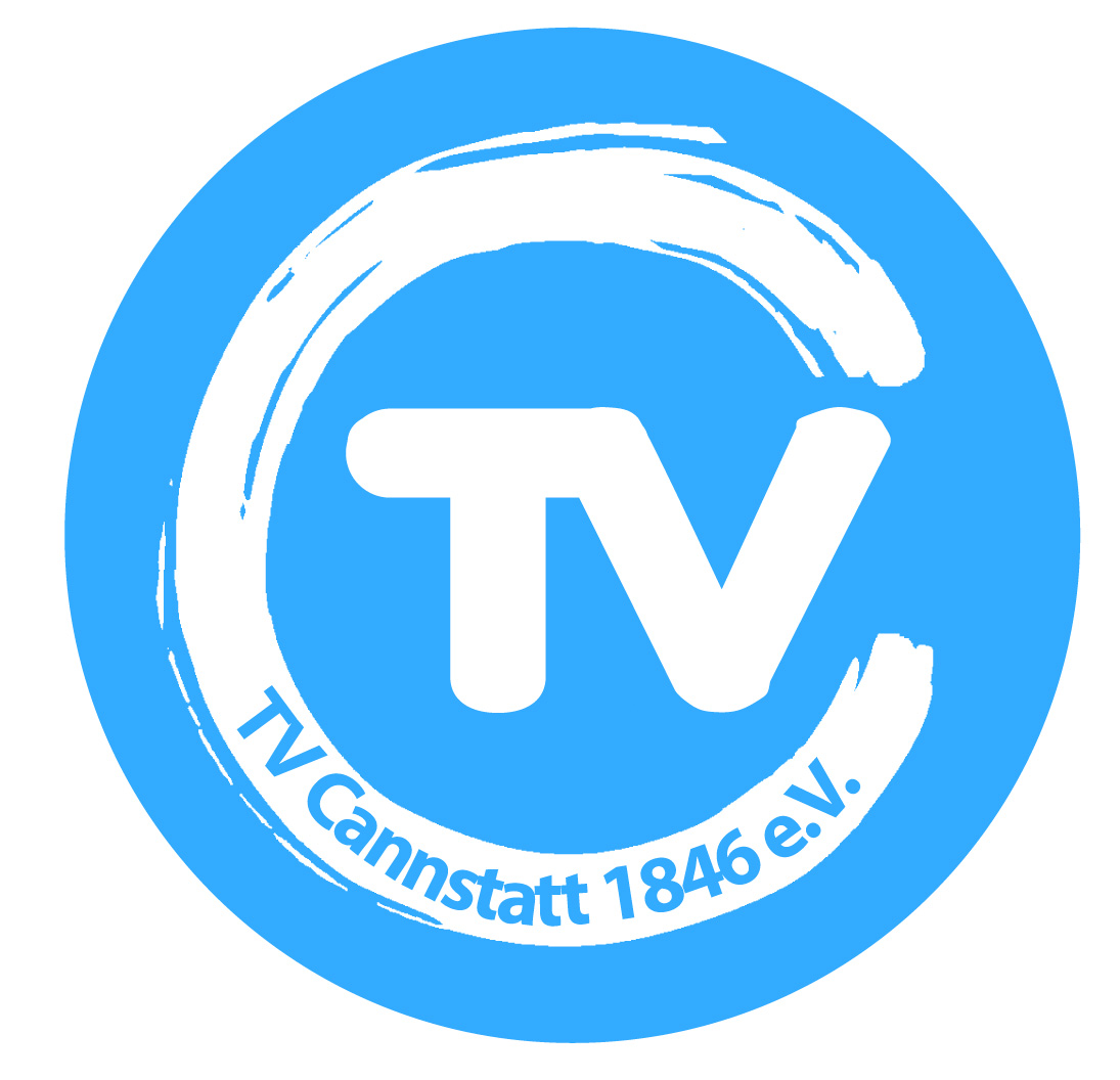 Turnverein Cannstatt e.V.